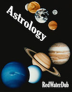 astrology-ebook-cover