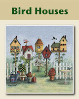 bird-houses-ebook-cover