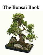 The bondai Book -ebook cover