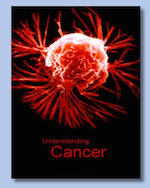 cancer-cover