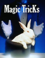 magic-tricks-ebook-cover