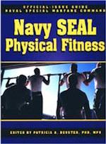 navyseal physical fitness