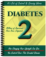 diabetes-report-cover-large