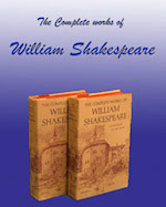 The_Complete_Works_of_William_Shakespeare