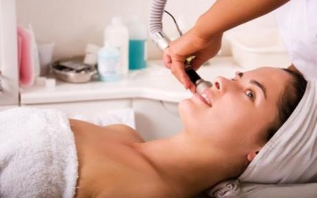 Skin dermatologist
