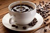 Is coffee hurting your ticker?