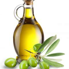 Hidden Health Benefits of Olive Oil