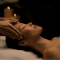 f_massage