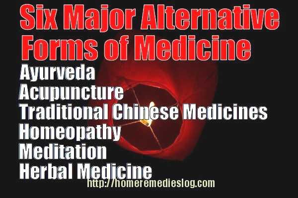 6 alternative medicines memeoptimized