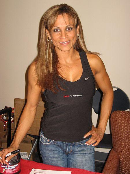 Adela_Garcia_Bodybuilder