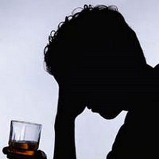 Alcohol_addiction graphic