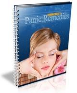 Emergency Panic Remedies