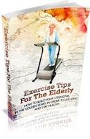 Exercise-Tips-For-The-Elderly