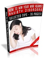 How-To-Win-Your-War-Against-Anxiety-Disorders