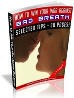 How-To-Win-Your-War-Against-Bad-Breath