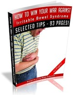 How-To-Win-Your-War-Against-Irritable-Bowel-Syndrome - ebook cover