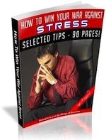 How-To-Win-Your-War-Against-Stress