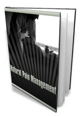 Natural Pain Management - ebook