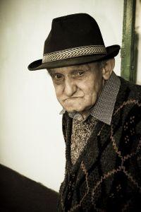 Old_man_portrait