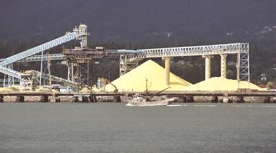 Sulphur-Piles-At-Vancouver