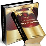 The Handbook Of Relaxation