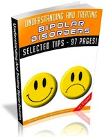 Understanding-And-Treating-Bipolar-Disorder