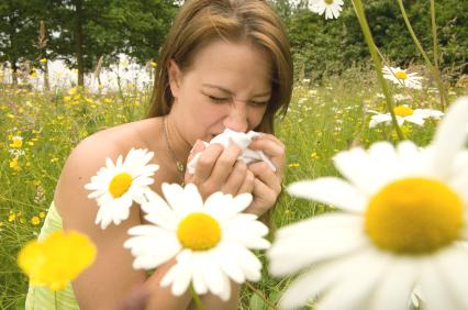 Home Remedies for Allergies – Symptoms, Causes and Natural Treatments
