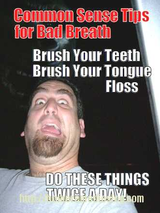 bad-breath common meme-optimized