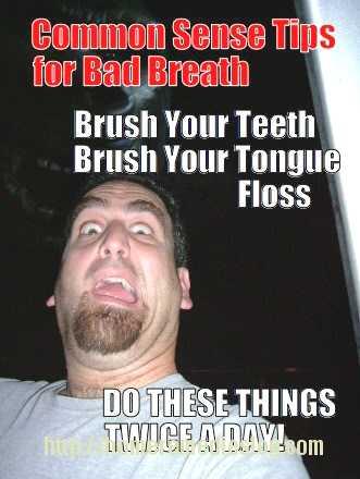 bad-breath common meme-optimized