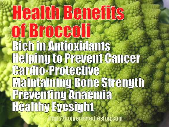 broccoli benefits meme-optimized