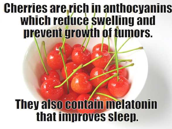 cherries-in-a-bowel - meme