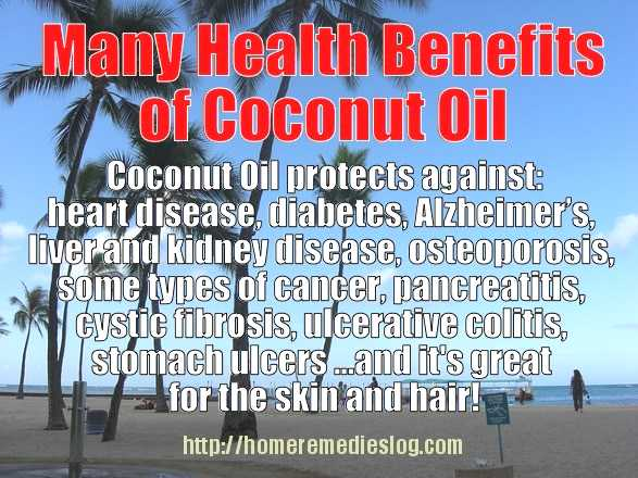 coconut oil benefits memeoptimized