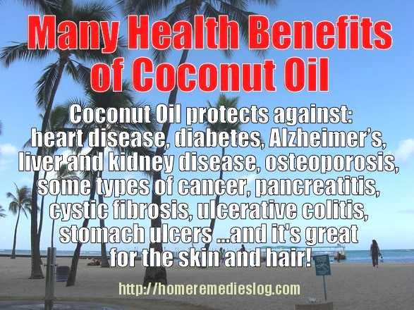 coconut oil benefits memeoptimized