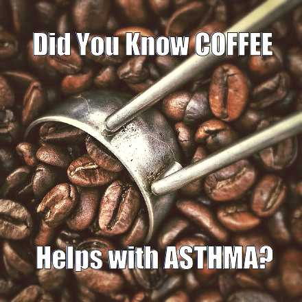 coffee-for-asthma - meme