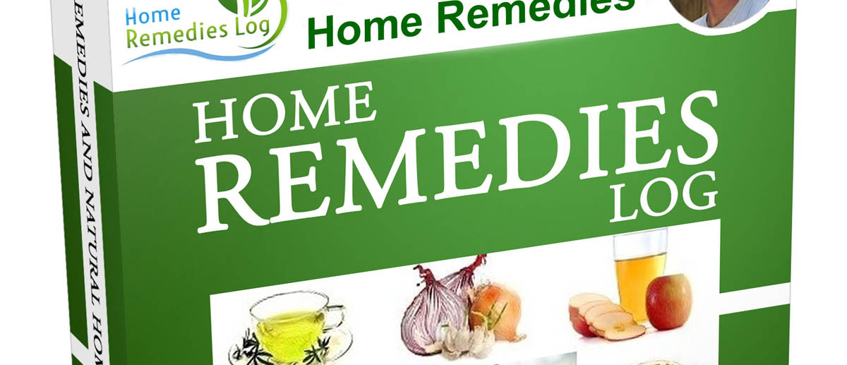 BigBookofHomeRemedies-Featured