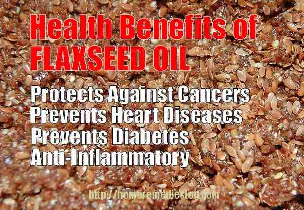 flaxseed oil meme optimized