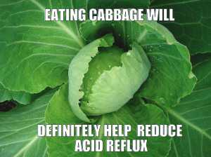 fresh-cabbage