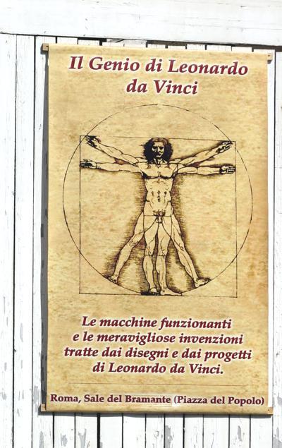 leonardo-divinci-health-man