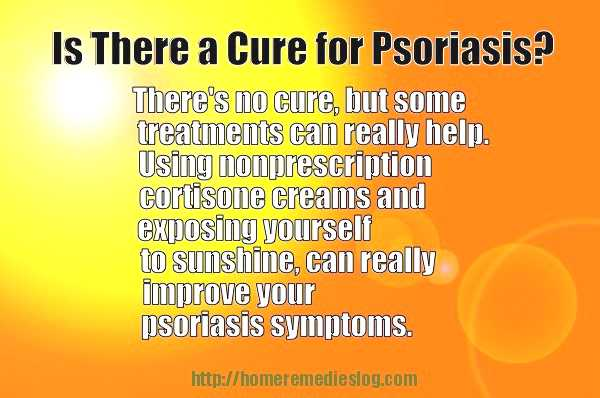 is there a cure for psorisis - meme