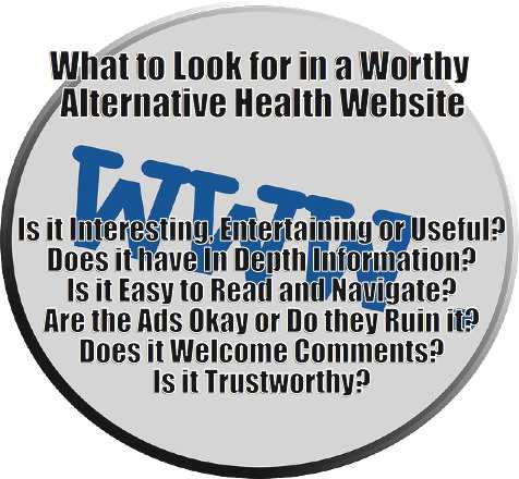 what is a good health website memeoptimized