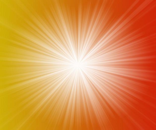 Home Remedies for Sunburn – Helpful Tips