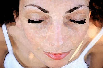 Remedies to Help Relax and Gather Composure