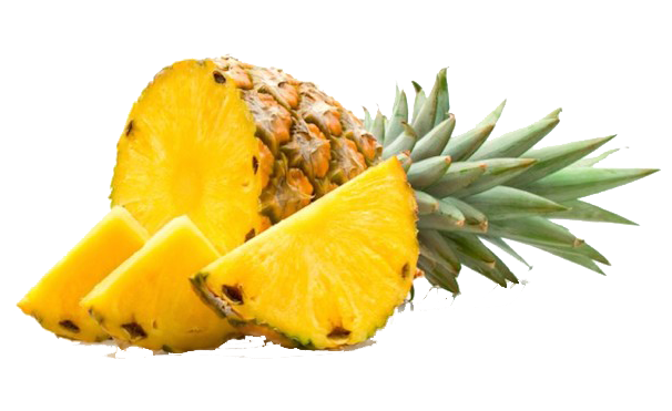 Bromelain – All You Want to Know About this Wonder Enzyme