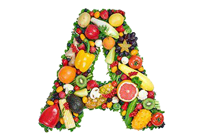 Vitamin A – All About this Essential Vitamin and its Benefits