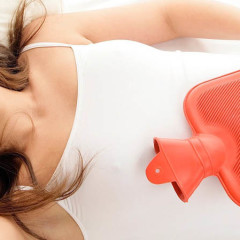 Home Remedies for Stomach Flu – Symptoms and Natural Treatments