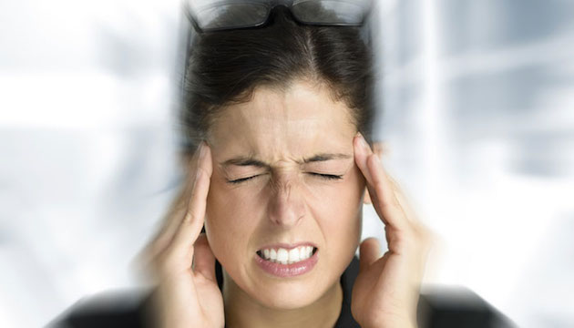 Home Remedies for Migraines – Alternative Cures and Natural Treatments