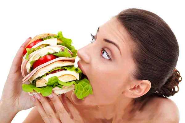 How to Gain Weight Naturally – Useful, Practical and Effective Tidbits