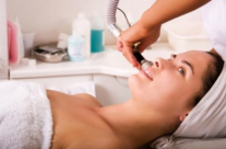 Tips On How To Choose The Best Skin Clinic