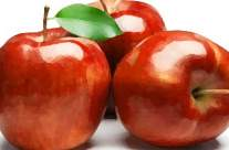 Could An Apple A Day Do More Than Just Keep The Doctor Away?