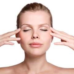 Some Facial Exercises You Must Try Avoid Acne – Yoga Remedies